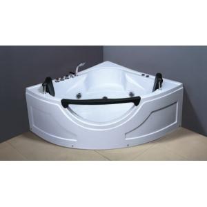 http://www.beka.ma/343-776-thickbox/baignoire-hydromassage-hg-811.jpg
