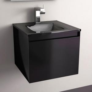 http://www.beka.ma/377-801-thickbox/meuble-sdb-vs-1211.jpg