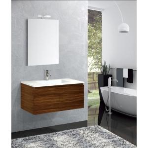 http://www.beka.ma/385-815-thickbox/meuble-sdb-vs-1211.jpg