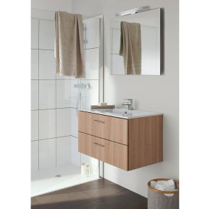 http://www.beka.ma/388-820-thickbox/meuble-sdb-vs-1211.jpg