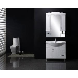 http://www.beka.ma/392-829-thickbox/meuble-sdb-s-t700-800-900.jpg