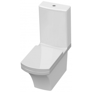 http://www.beka.ma/393-833-thickbox/vega-wc-2pcs.jpg