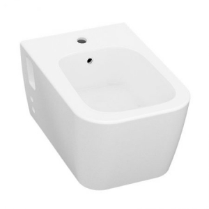 http://www.beka.ma/411-856-thickbox/halley-bidet.jpg