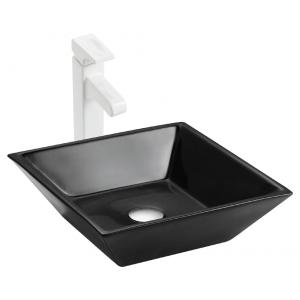 http://www.beka.ma/431-889-thickbox/vasque-v049-black.jpg