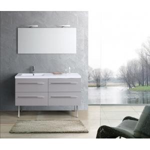 http://www.beka.ma/499-1045-thickbox/meuble-sdb-vs-1211.jpg