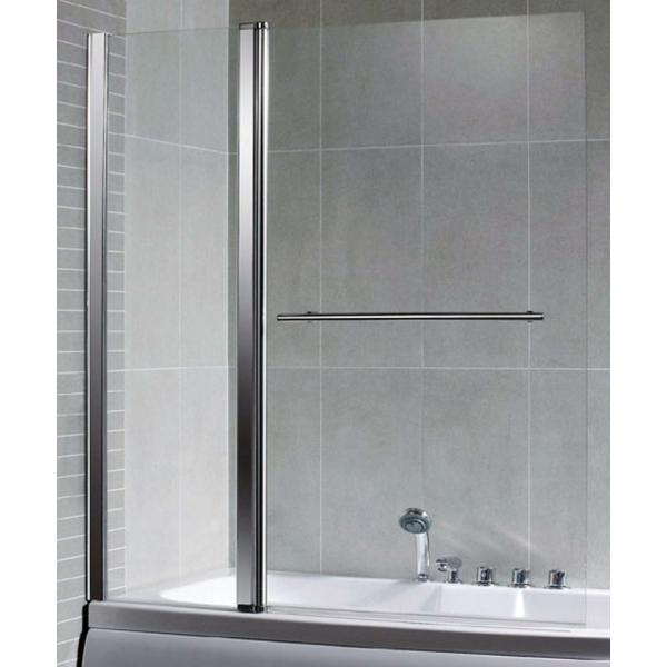 paroi de baignoire p 112 c 1 beka. Black Bedroom Furniture Sets. Home Design Ideas