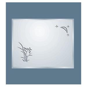 http://www.beka.ma/53-176-thickbox/miroir-m-1014.jpg