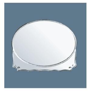 http://www.beka.ma/55-178-thickbox/miroir-m-1022.jpg
