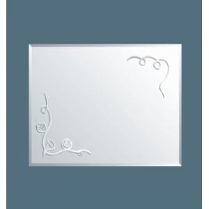 http://www.beka.ma/58-181-thickbox/miroir-m-1042.jpg