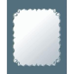 http://www.beka.ma/63-186-thickbox/miroir-m-2001.jpg
