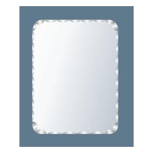 http://www.beka.ma/65-188-thickbox/miroir-m-2007.jpg