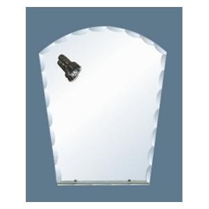 http://www.beka.ma/68-191-thickbox/miroir-m-2020.jpg