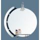 Miroir BK6111