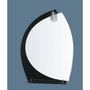 http://www.beka.ma/78-201-thickbox/miroir-m-6115.jpg