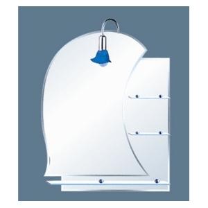 http://www.beka.ma/80-203-thickbox/miroir-m-6122.jpg