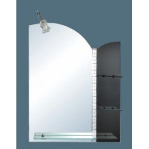 http://www.beka.ma/82-205-thickbox/miroir-m-6195.jpg
