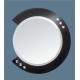 Miroir BK6222