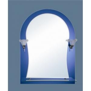 http://www.beka.ma/85-207-thickbox/miroir-m-6245.jpg