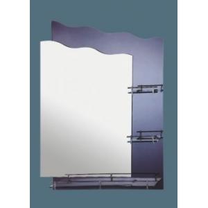 http://www.beka.ma/92-215-thickbox/miroir-m-6352.jpg