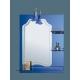 Miroir M-6365