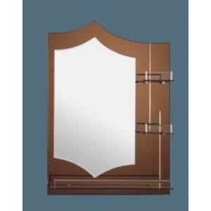 http://www.beka.ma/96-219-thickbox/miroir-m-6376.jpg