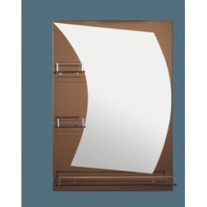http://www.beka.ma/97-220-thickbox/miroir-m-6380.jpg